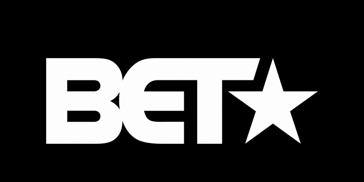 BET's Soul Train Awards – The Soul Cyphers