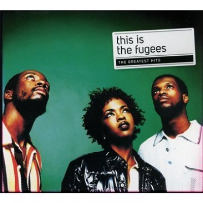 The Fugees – The Rise & Fall (Part 1)