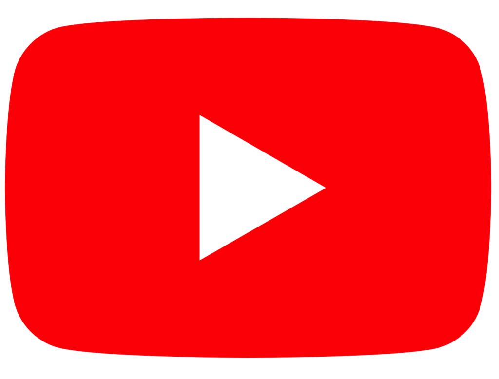 Hottest Videos – July 2019 – Pt.2