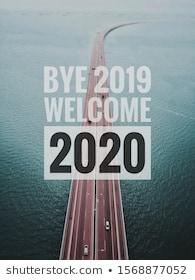2019 – A Year Summary